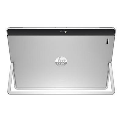 """Hp 2 en 1 Tablet / Notebook Elite X2 1012 G1/ 12""""/ Intel Core/ 8Gb/ 512Gb/ REFAA 3"""