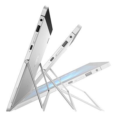 """Hp 2 en 1 Tablet / Notebook Elite X2 1012 G1/ 12""""/ Intel Core/ 8Gb/ 512Gb/ REFAA 4"""