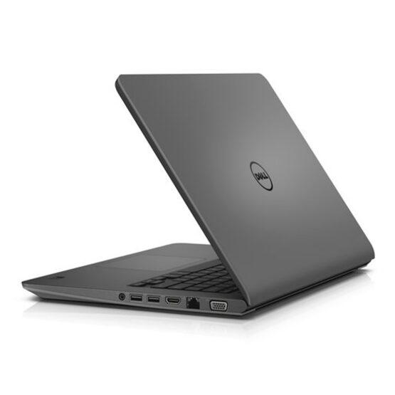 Notebook Dell Latitude 3450/ 14''/ I3/ 8Gb/ 256Gb/ REFAA 3