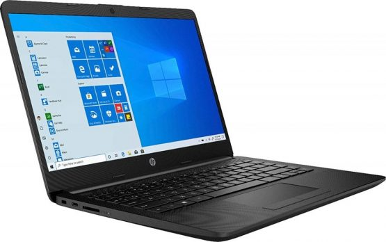 """Notebook HP 15-DA2206NIA I7-10510U / 15.6""""/ 8GB 1TB DVDRW UHD MX130 2GB 9HB67EA 1"""