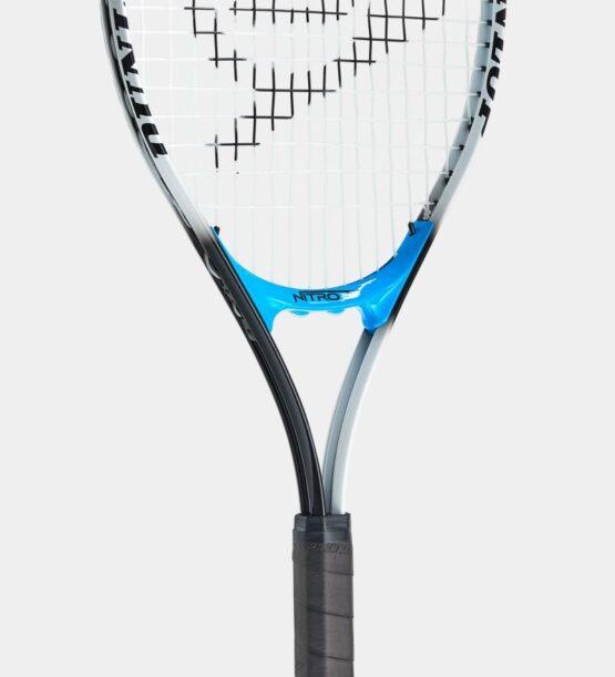 Raqueta de Tenis Dunlop Nitro 23 2