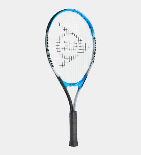 Raqueta de Tenis Dunlop Nitro 23 1