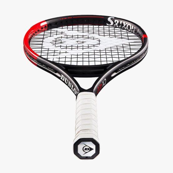 Raqueta de Tenis Dunlop CX400 Grip Size 2 - 285 g 4