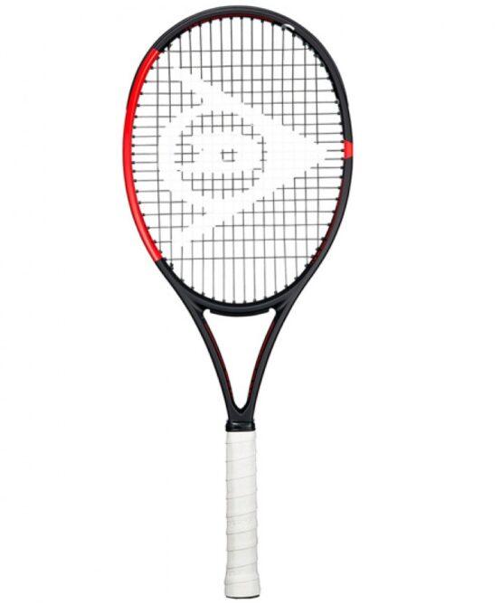 Raqueta de Tenis Dunlop CX400 Grip Size 2 - 285 g 1