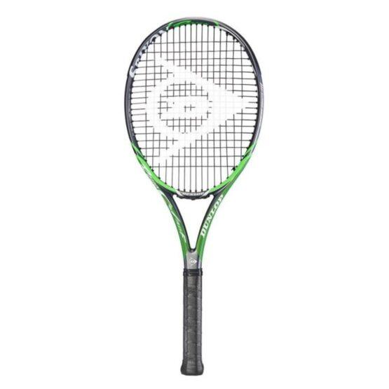 Raqueta de Tenis Dunlop Srixon CV 3.0 F Grip size 2/3 - 300 g 1