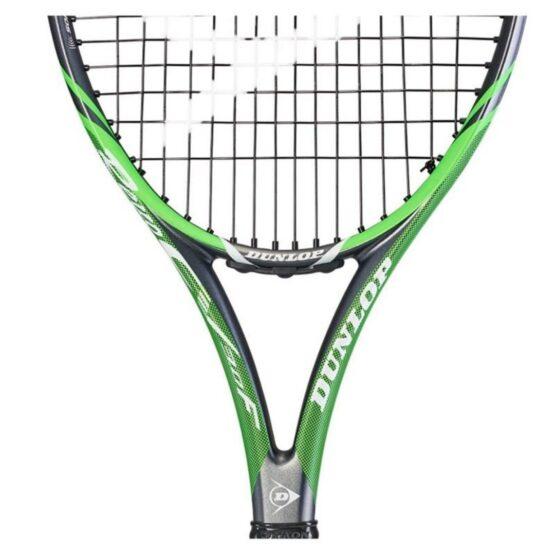 Raqueta de Tenis Dunlop Srixon CV 3.0 F Grip size 2/3 - 300 g 4