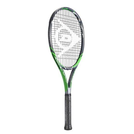 Raqueta de Tenis Dunlop Srixon CV 3.0 F Grip size 2/3 - 300 g 2