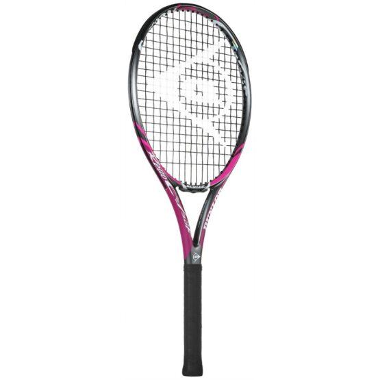Raqueta de Tenis Dunlop Srixon CV 3.0 F-LS Grip size 2/3-285 g 1