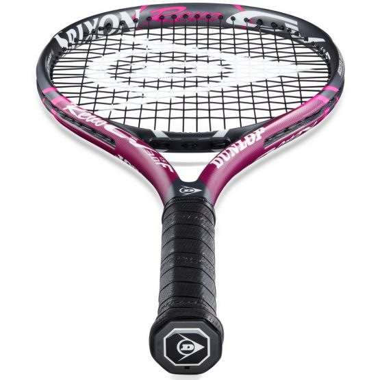 Raqueta de Tenis Dunlop Srixon CV 3.0 F-LS Grip size 2/3-285 g 6