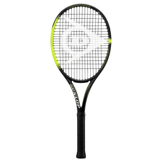 Raqueta de Tenis Dunlop Srixon SX300 Grip Size 3 - 300G 1