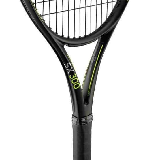 Raqueta de Tenis Dunlop Srixon SX300 Grip Size 3 - 300G 3