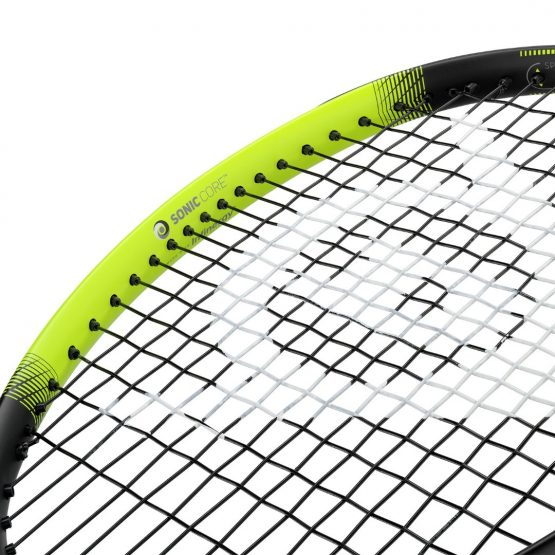 Raqueta de Tenis Dunlop Srixon SX300 Grip Size 3 - 300G 4