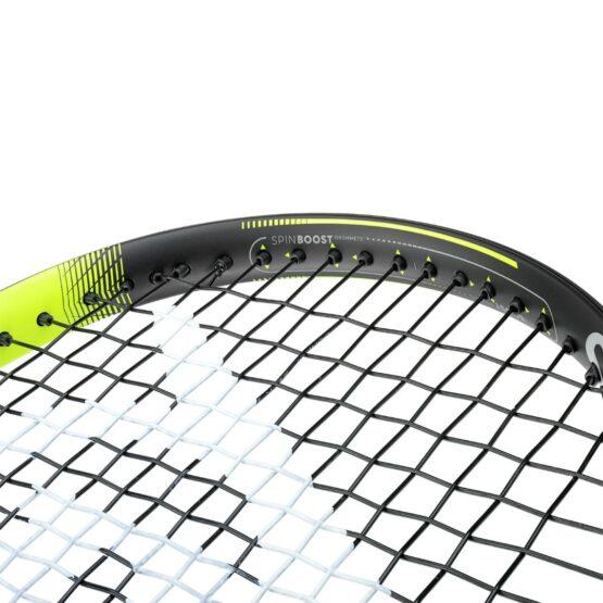 Raqueta de Tenis Dunlop Srixon SX300 Grip Size 3 - 300G 5