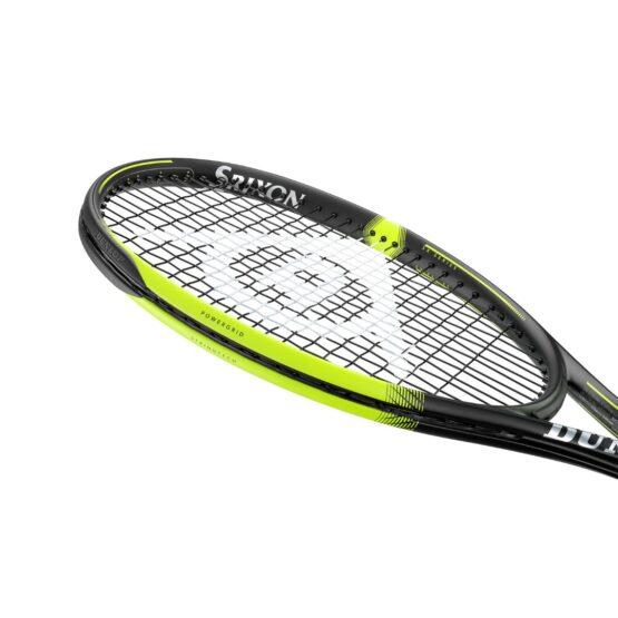 Raqueta de Tenis Dunlop Srixon SX300 Grip Size 3 - 300G 6