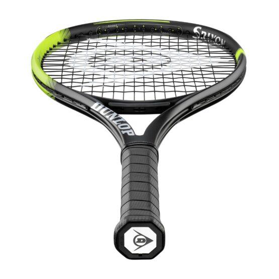 Raqueta de Tenis Dunlop Srixon SX300 Grip Size 3 - 300G 7