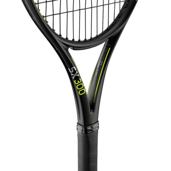 Raqueta de Tenis Dunlop Srixon SX300 Grip Size 3 - 300G 8