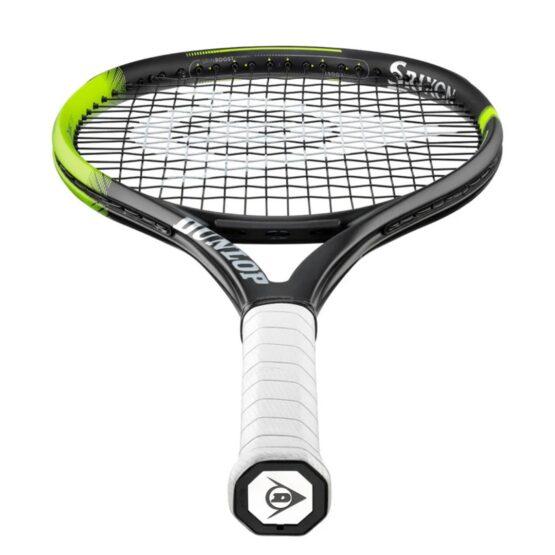 Raqueta de Tenis Dunlop Srixon SX600 Grip Size 2 - 270G 3