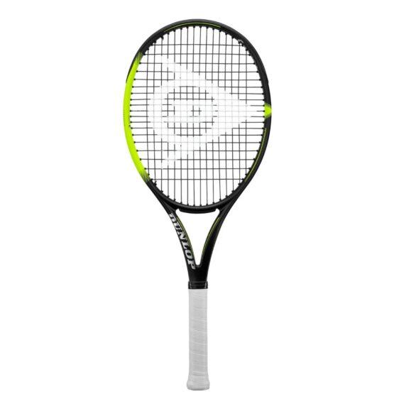 Raqueta de Tenis Dunlop Srixon SX600 Grip Size 2 - 270G 1