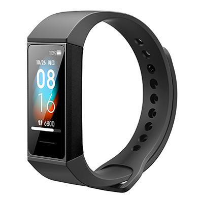 Reloj Inteligente Xiaomi MI Smart 4C 2
