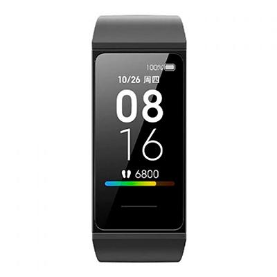 Reloj Inteligente Xiaomi MI Smart 4C 1