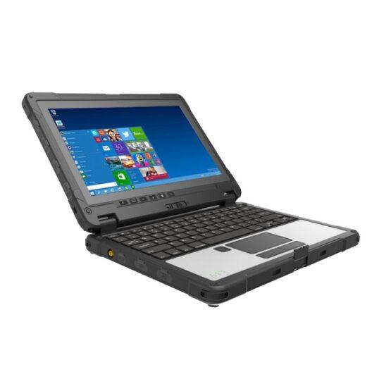 Rugged Laptop Unnion Technologies RL11/ 11,6''/ 8Gb/ 128Gb 3
