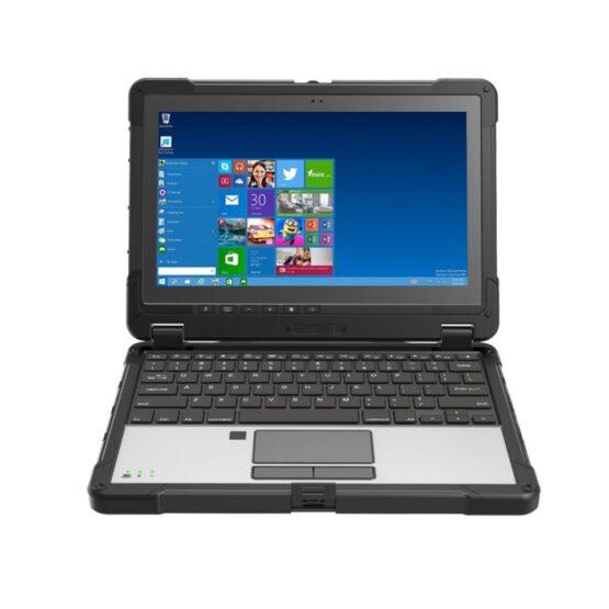 Rugged Laptop Unnion Technologies RL11/ 11,6''/ 8Gb/ 128Gb 1