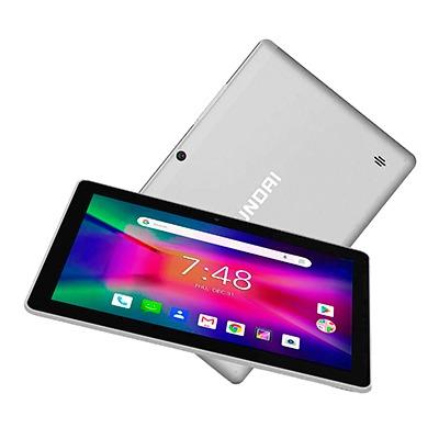 """Tablet Hyundai Koral 10X3/ 10.1""""/ 2Gb/ 32Gb 6"""