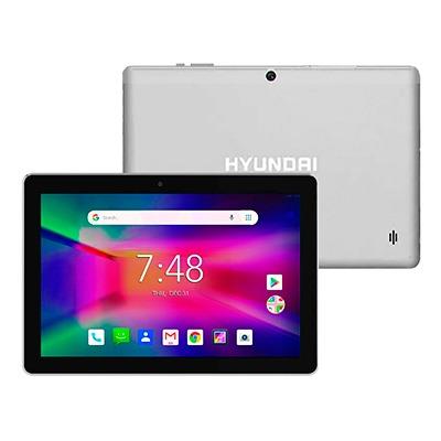 """Tablet Hyundai Koral 10X3/ 10.1""""/ 2Gb/ 32Gb 5"""