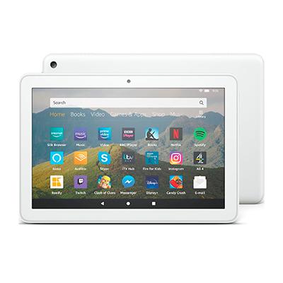 "Tablet Amazon Fire Hd 8 2020 / 8""/ 2Gb/ 32Gb 5"