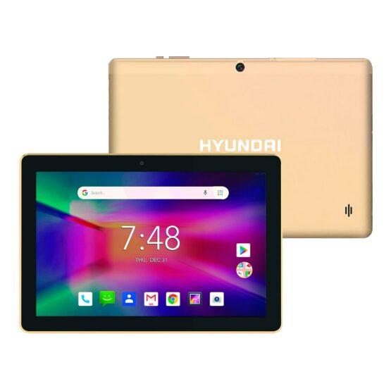 """Tablet Hyundai Koral 10X3/ 10.1""""/ 2Gb/ 32Gb 1"""
