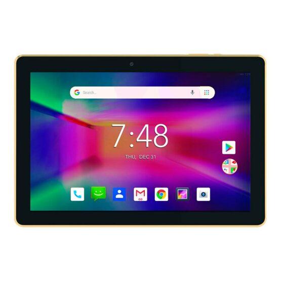 """Tablet Hyundai Koral 10X3/ 10.1""""/ 2Gb/ 32Gb 2"""