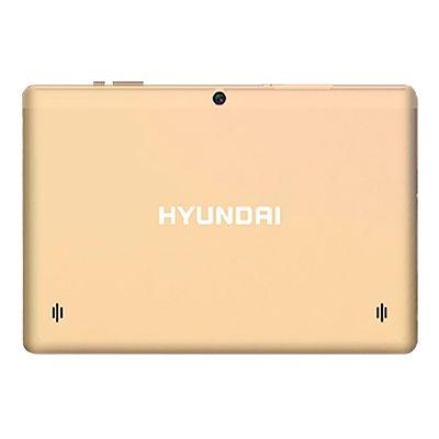 """Tablet Hyundai Koral 10X3/ 10.1""""/ 2Gb/ 32Gb 3"""