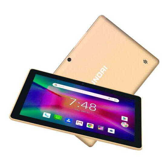 """Tablet Hyundai Koral 10X3/ 10.1""""/ 2Gb/ 32Gb 4"""