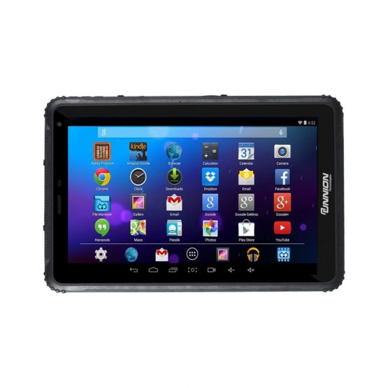 Tablet Robusta Unnion Technologies RT80 / 8''/ 2Gb/ 16Gb 2