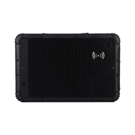 Tablet Robusta Unnion Technologies RT80 / 8''/ 2Gb/ 16Gb 3