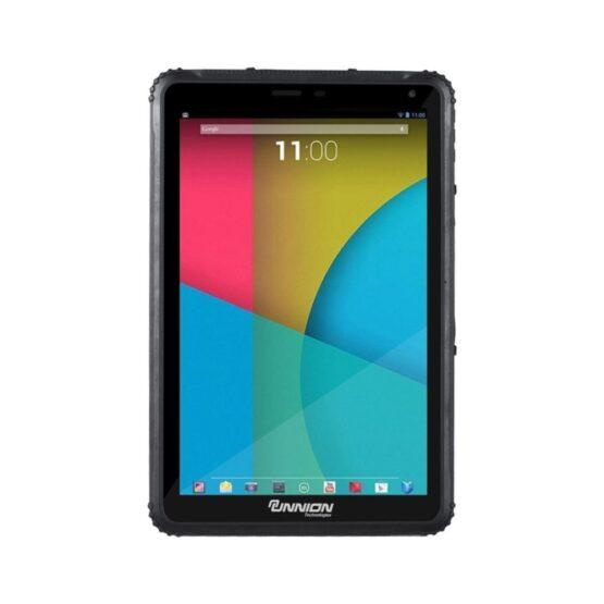 Tablet Robusta Unnion Technologies RT80 / 8''/ 2Gb/ 16Gb 1