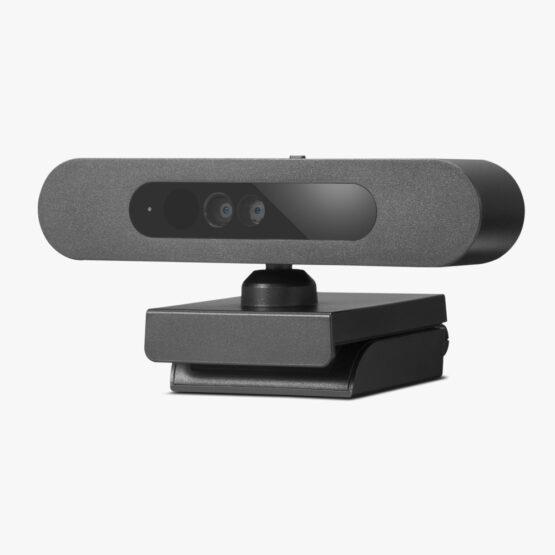 Camara Lenovo 500 FHD Webcam 1