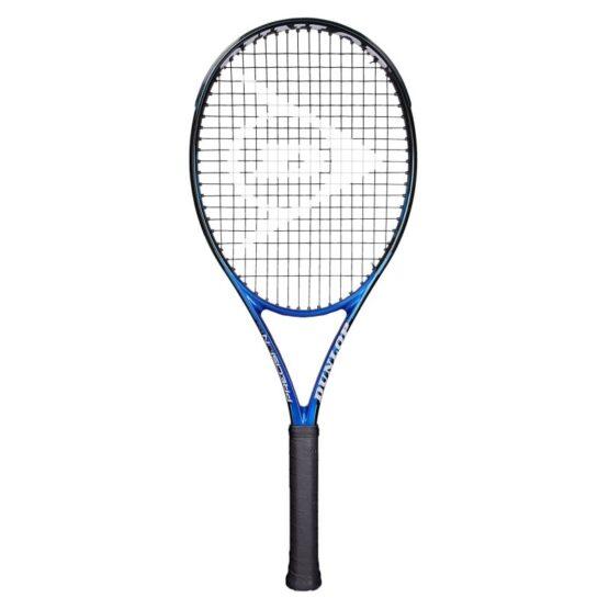 Raqueta de Tenis Dunlop Precision 100 Grip Size 2/3 1