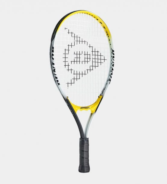 Raqueta de Tenis Dunlop Nitro 21 1