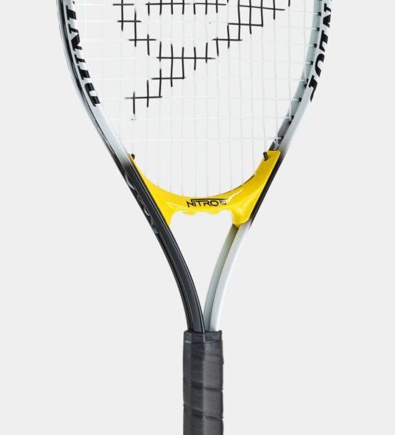 Raqueta de Tenis Dunlop Nitro 21 2