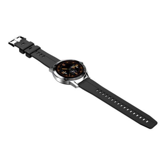 Reloj Inteligente Blackview X1 3