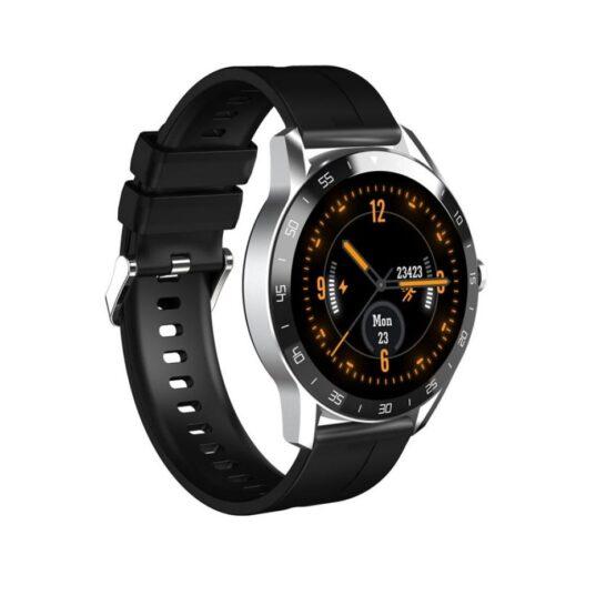 Reloj Inteligente Blackview X1 2
