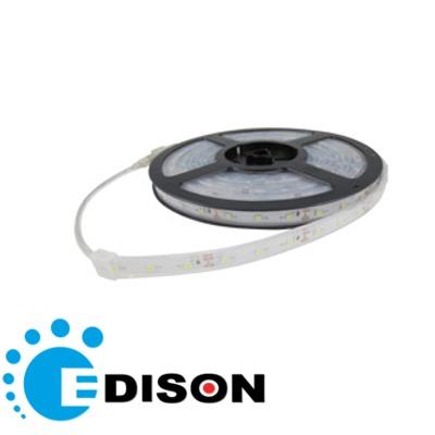 Cinta Led Edison LBURTB-M300 1