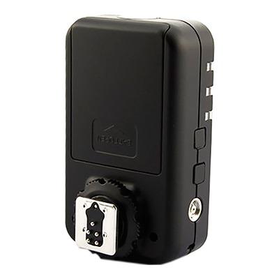 Disparador de Flash para Canon YN-622-C 2