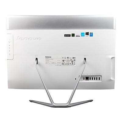 Equipo Lenovo All in One C50-30/ 23''/ Intel Pentium/ 4Gb/ 1Tb/ REFA 7