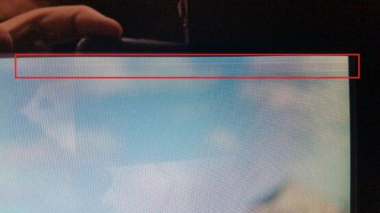 Equipo Lenovo All in One C50-30/ 23''/ Intel Pentium/ 4Gb/ 1Tb/ REFA 5