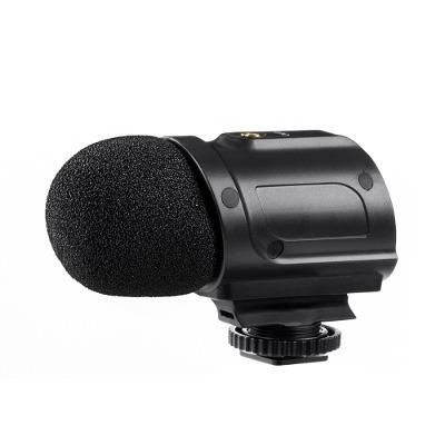 Microfono Saramonic SR-PMIC2 1