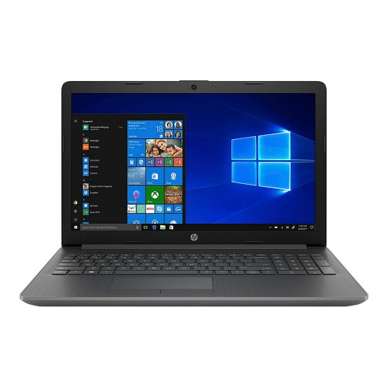 NOTEBOOK HP 15-DB0017DS A4 / 4GB / 256GB REFAA 2