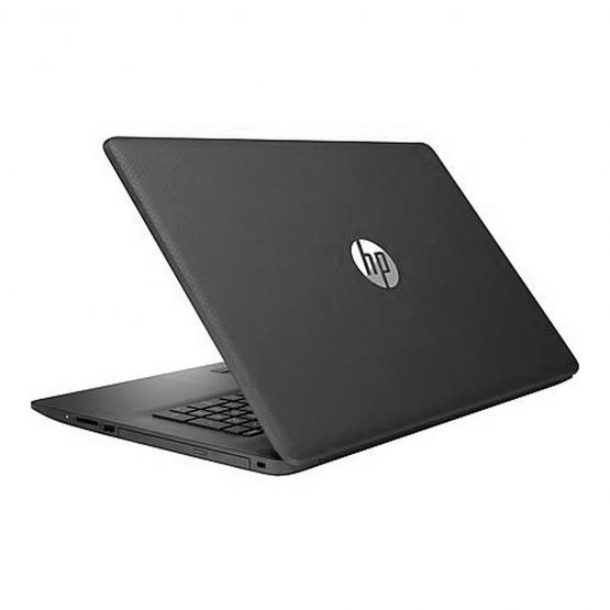 NOTEBOOK HP 15-DB0017DS A4 / 4GB / 256GB REFAA 3
