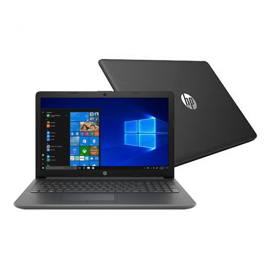 NOTEBOOK HP 15-DB0017DS A4 / 4GB / 256GB REFAA 1